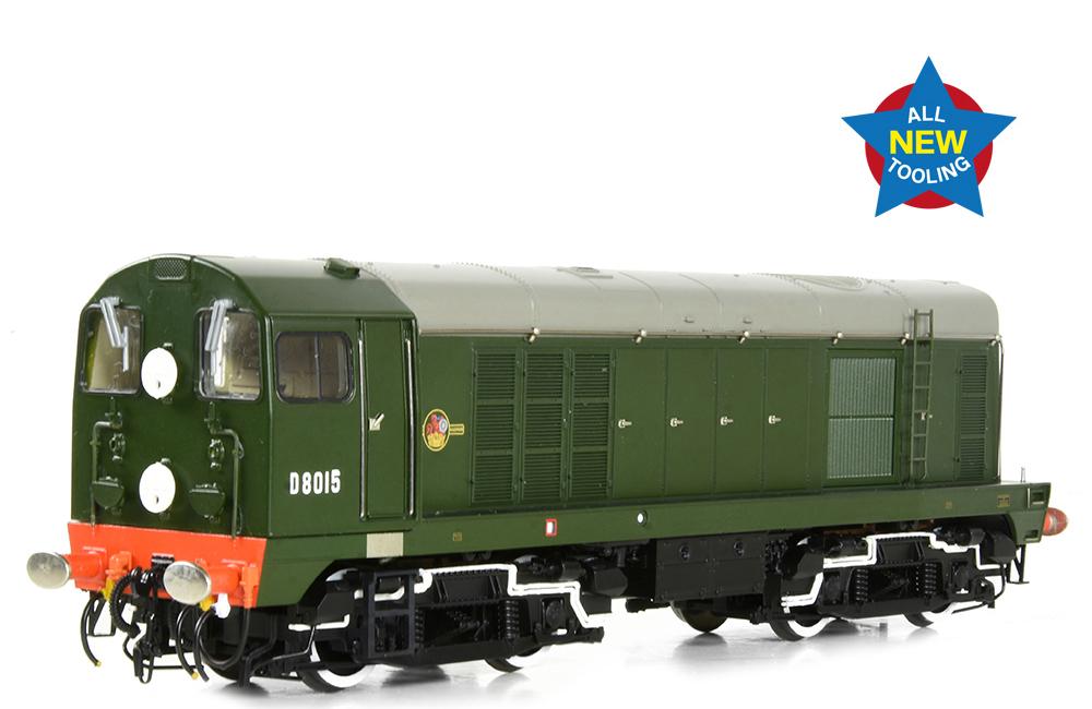 35-351 Class 20