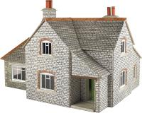 PN157 Metcalfe Gardener's Cottage Kit