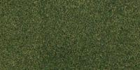 RG5133 Woodland Scenics Ready Grass Vinyl Mat Forest Grass Roll 33in x 50in.
