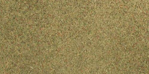 RG5134 Woodland Scenics Ready Grass Vinyl Mat Summer Grass Roll 33in x 50in.