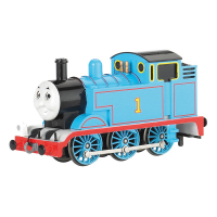 58741BE Bachmann Thomas and Friends Thomas