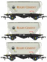 ACC2024RG-E Accurascale PCA Bulk Cement - Rugby Cement Pack E