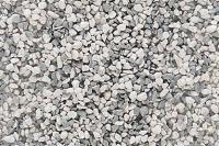 B94 Woodland Scenics Ballast, Medium Grey Blend, 45 cu. in.