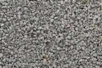 B82 Woodland Scenics Ballast, Medium Grey, 18 cu. in.