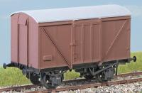 PC06A Parkside Dundas BR (LNER Design) Plywood Goods Van Kit