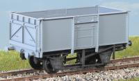 PC54 Parkside Dundas BR 16 Ton Mineral Wagon Riveted Body Kit