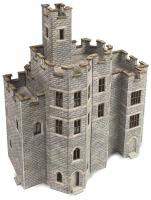 PN194 Metcalfe Castle Hall Card Kit