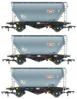 ACC2020STS-A Accurascale PCA Bulk Cement - STS Pack A