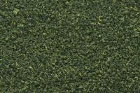 T49 Woodland Scenics Blended Turf, Green Blend, 50 cu. in.