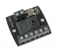 SC1 Train Tech DCC Signal Controller - Dual 2 Aspect