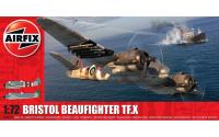 A04019A Airfix Bristol Beaufighter TF.X