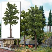 10620 Busch O Deciduous tree 270mm