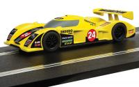 C4112 Scalextric Start Endurance Car – 'Lightning'