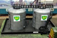 GMKD1009 Kestrel Oil Storage Tanks (2)