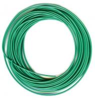 PL-38G Peco Wire Pack - Green