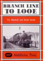 Book - Branch Line to Looe