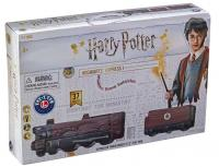 R1268 Hornby Lionel Hogwarts Express Train Set - Remote Control
