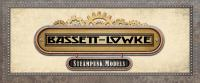 "<h2 class=""bluefoot-entity""><span><strong>Welcome to the world of Bassett-Lowke Steampunk Models</strong></span></h2>
