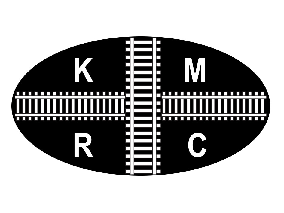 KMRC