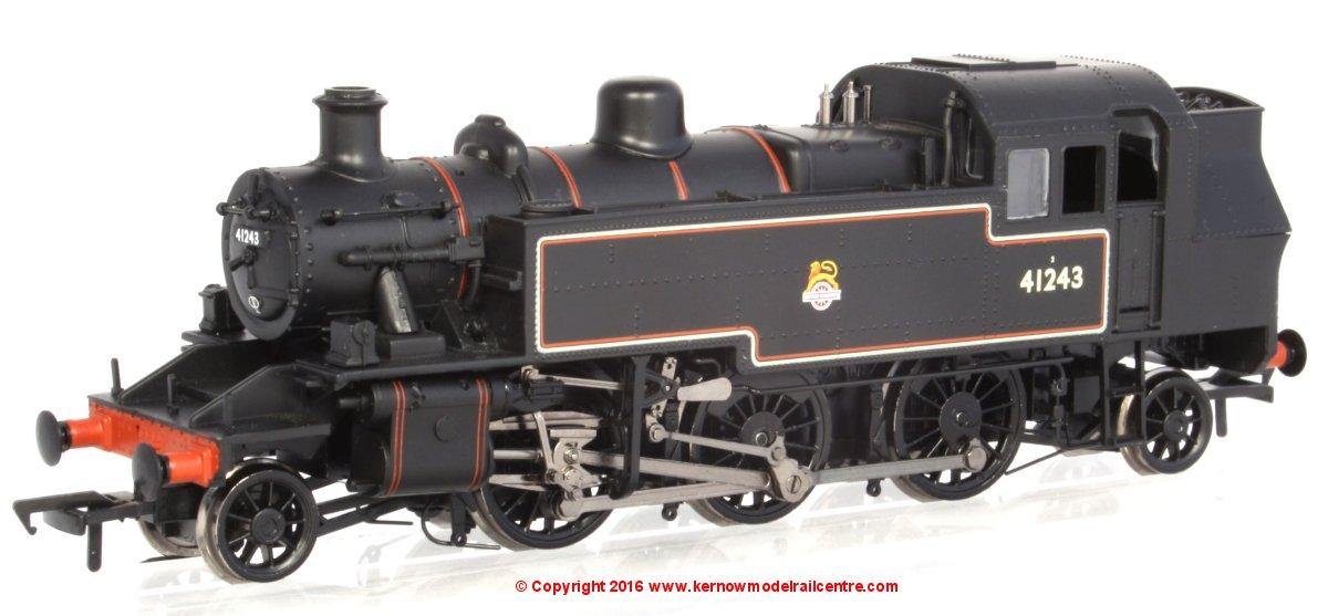 31-440 Bachmann Ivatt Class 2MT 41243 Image