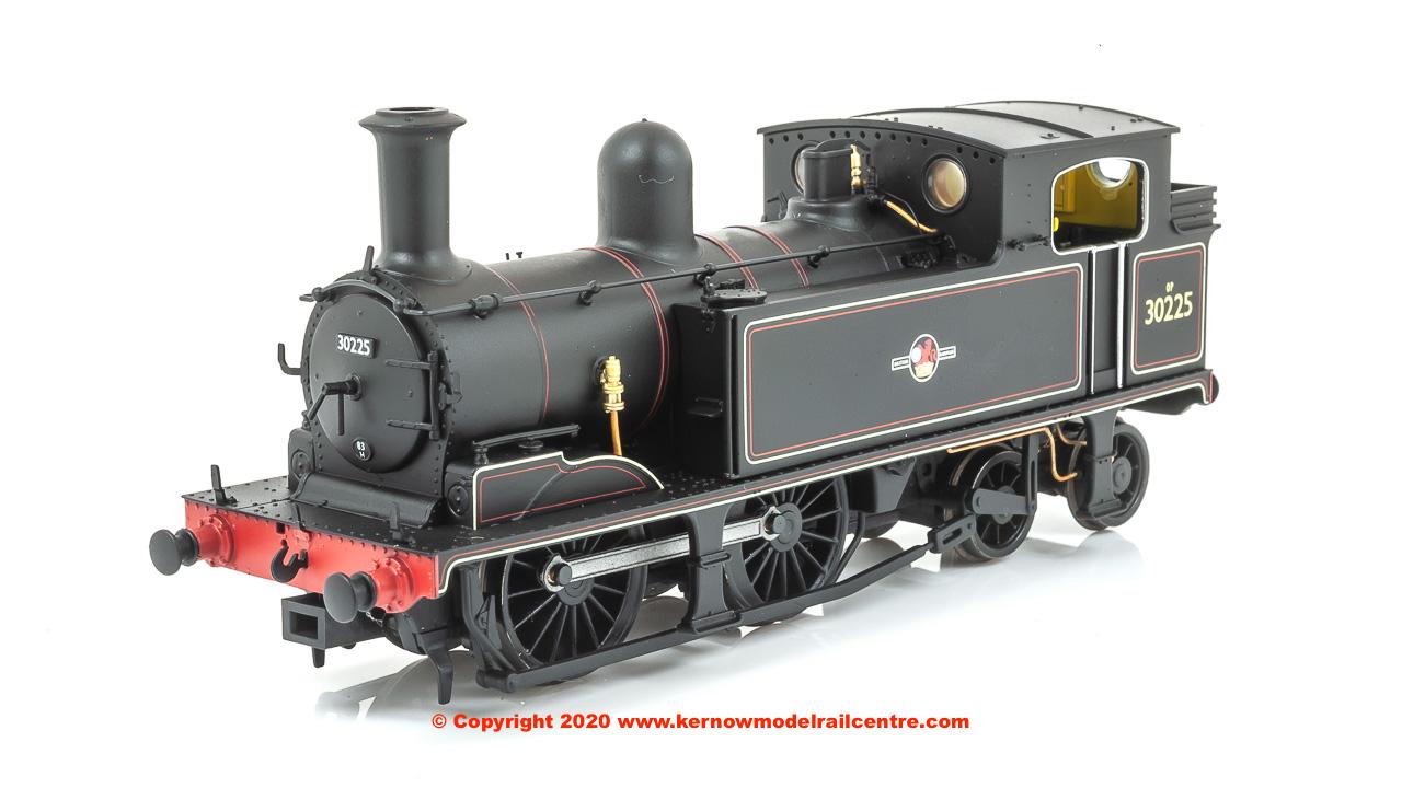 K2104 DJ Models O2 30225 Image