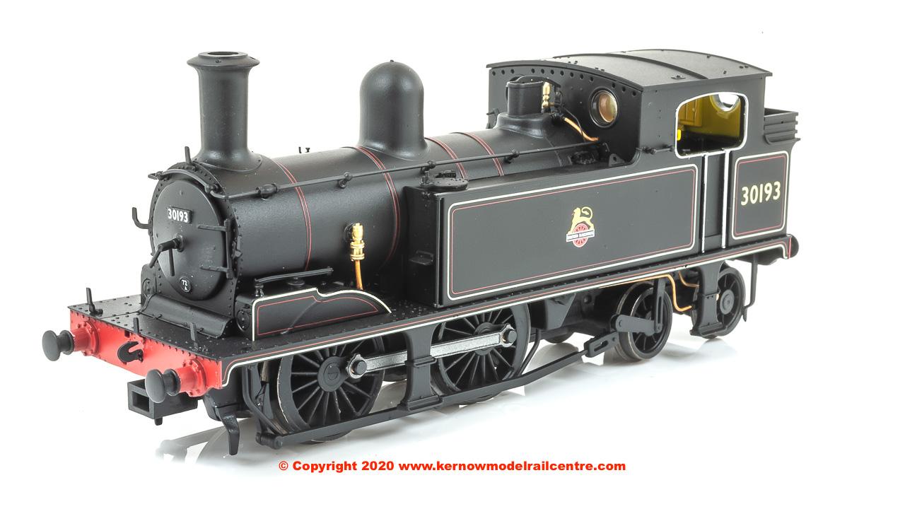 K2106 DJ Models O2 30193 image