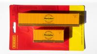 R60002 Hornby Pentalver Container Pack, 1 x 40 and 1 x 20 Containers - Era 11