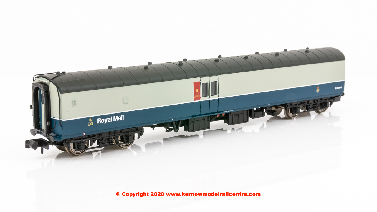 374-902A Graham Farish Mk1 TPO Image
