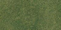 RG5132 Woodland Scenics Ready Grass Vinyl Mat Green Grass Roll 33in x 50in.