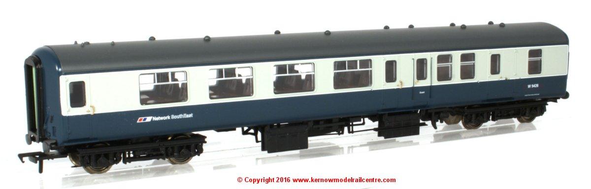 Mk2a BSO Coach