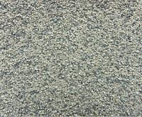PS-305 Peco Grey Stone Ballast Fine Grade Weathered - 250g