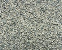 PS-306 Peco Grey Stone Ballast Medium Grade Weathered - 250g