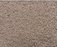 PS-315 Peco Brown Stone Ballast Fine Grade Weathered - 250g