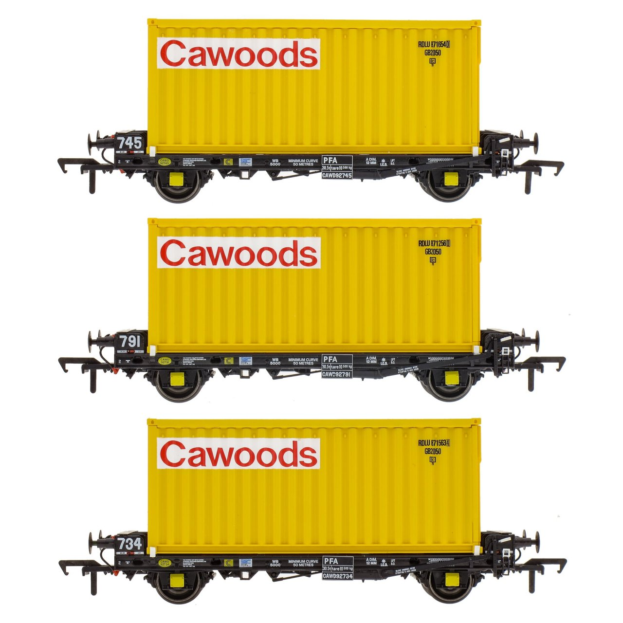 ACC2088CWDT Accurascale PFA Cawoods Image