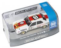 C3758A Scalextric Special Edition Holden A9X Torana 1978 Hardie-Ferodo 1000 Jack Brabham and Brian Muir