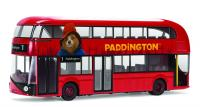 CC89203 Corgi Paddington Bear Bus
