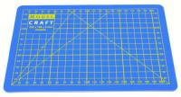 GM603 Gaugemaster A5 Cutting Mat