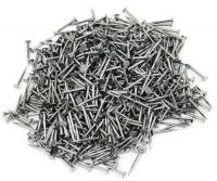GM66 Gaugemaster Hornby Type Track Pins 10mm