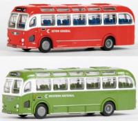West Country Bus Pack - Devon General / Western National