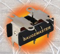 GMC-BPPM10 Gaugemaster Seep Point Motor (Pack of 5)