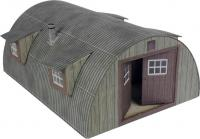 PO415 Metcalfe Nissen Hut Card Kit