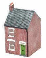 R9857 Hornby Skaledale R/H Mid Terraced House