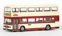 29627 Exclusive First Editions Leyland Olympian Type B in Devon General livery