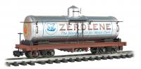 93401 Bachmann Tank Car Zerolene