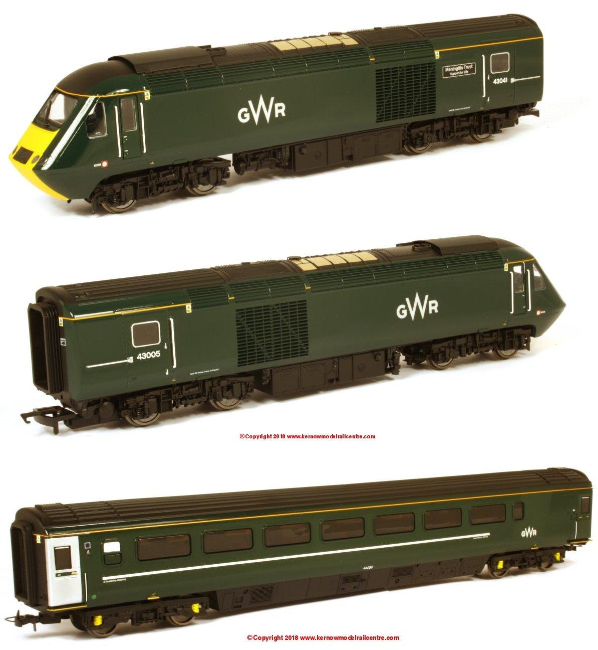 """T48 Post 1//76 Escala//Oo Calibre/""""/"""" B-T Modelos DA97-Karrier Bantam Artic van"""
