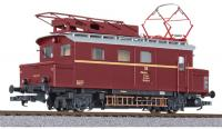 L136133 Liliput Overhead Line Maintenance Railcar number 730 003-4 in DB livery -