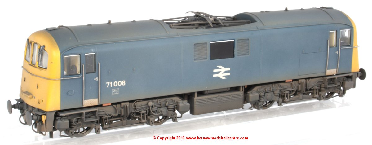 Class 71