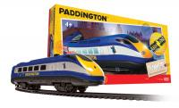 R1247 Hornby Hornby Junior Paddington Bear Train Set