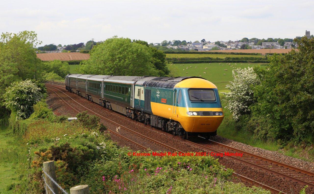 43 002 Bolitho Craig Munday Image