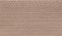 SSMP202 Wills Dressed Stonework Materials Pack (Pack of 4)
